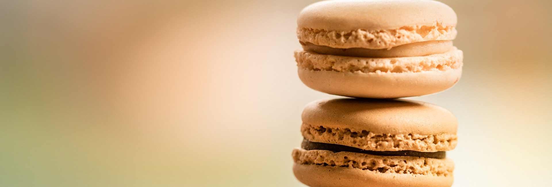 Unsere Cookies Richtlinien